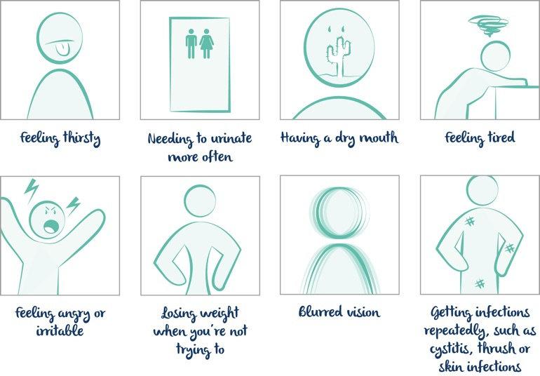 ha a nyomás hipertóniával csökken