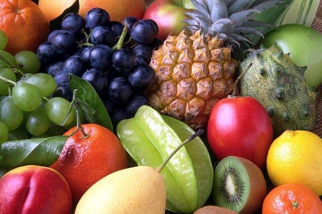 magas vérnyomásból származó gyümölcsök veleszületett hipertónia okai