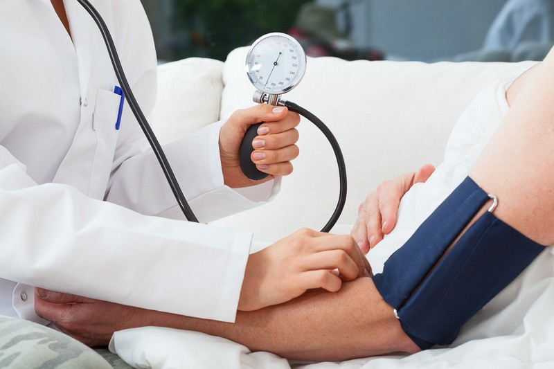 magas vérnyomás a felső és az alsó különbség lehetséges-e ásni hipertóniával