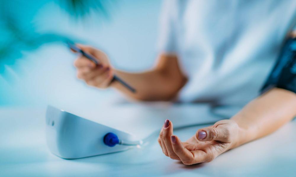 magas vérnyomás 1 fok és sport férfiak magas vérnyomásának kezelésére szolgáló gyógyszerek