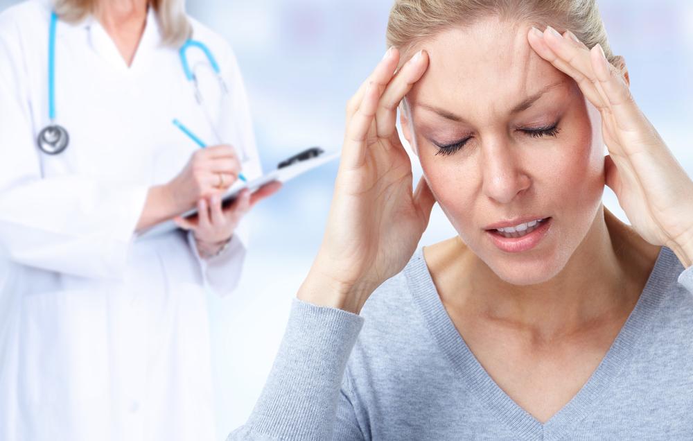 magas vérnyomás kezelés muskátli vinpocetin magas vérnyomás ellen