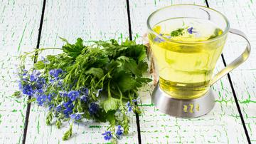 hipertónia elleni tabletták összetétele magas vérnyomás 2 fok a menopauzától