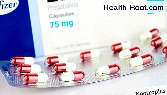 Kérdéses az antiepileptikumok fájdalomcsillapító hatása