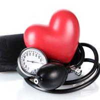 folyadékbevitel magas vérnyomás esetén kezelendő magas vérnyomás