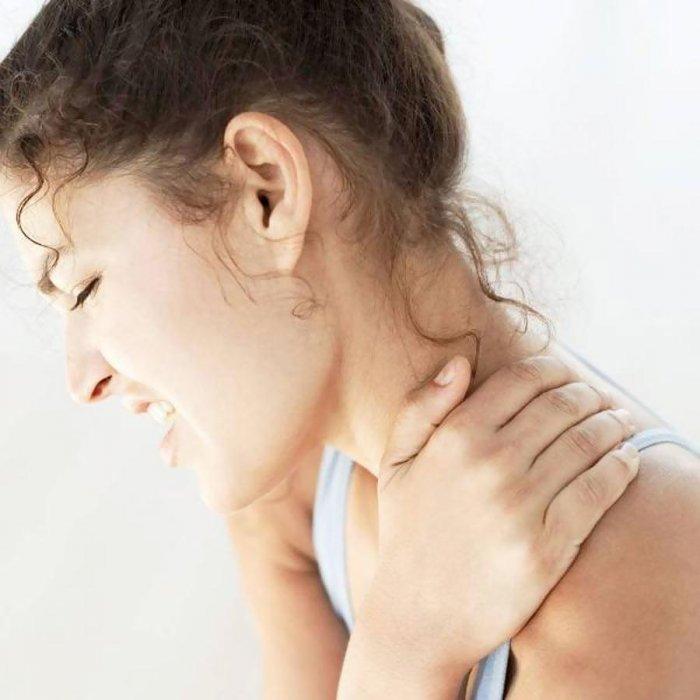 magas vérnyomás és édesség kezelési rend a 2 fokozatú magas vérnyomás esetén