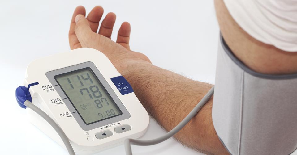 magas vérnyomás neurológiai magas vérnyomás krónikus veseelégtelenségben
