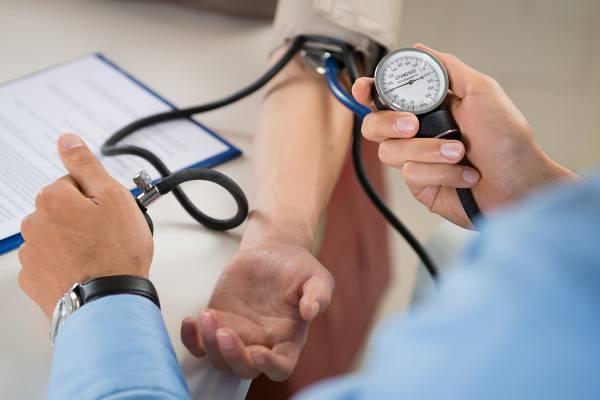 magas vérnyomás epilepszia