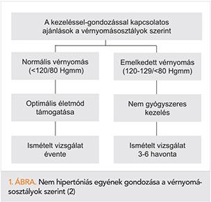 combilipen és magas vérnyomás A magas vérnyomás elleni gyógyszerek 1 szakasza