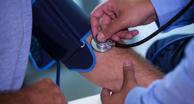 áttekinti a magas vérnyomást