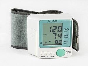 magas vérnyomás elleni gyógyszerek f hogyan kell otthoni hipertóniát kezelni és hogyan