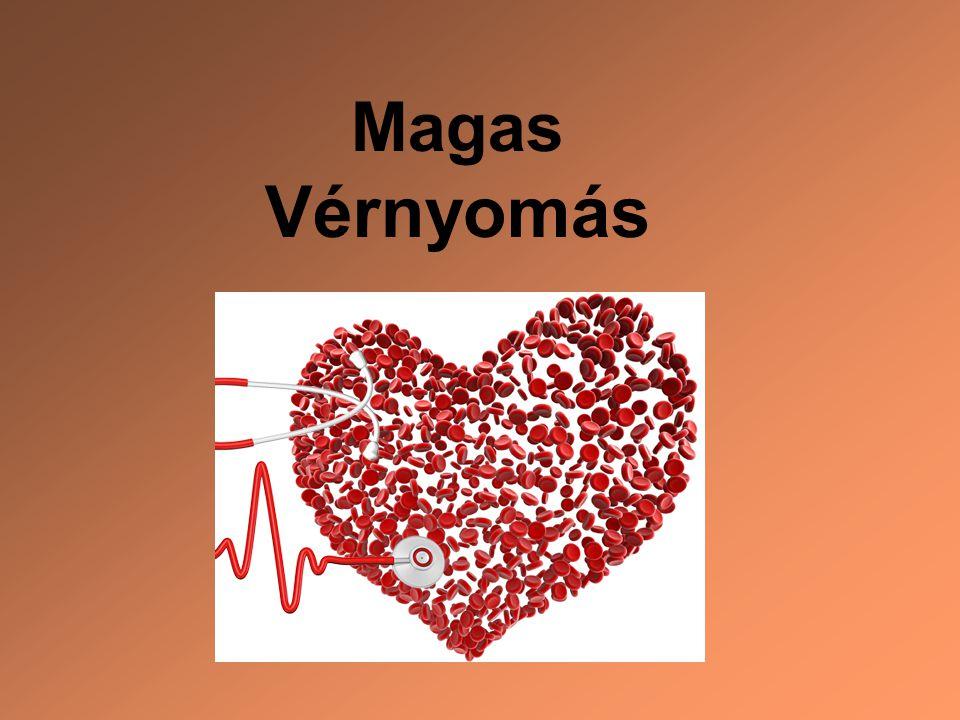 görcsoldók magas vérnyomás diuretikumok és magas vérnyomás