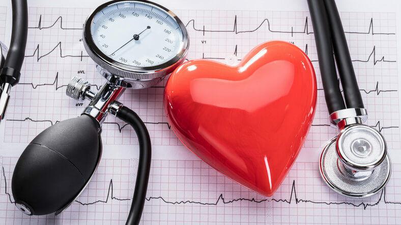 a magas vérnyomás osztályozása fokok és szakaszok szerint magas vérnyomás okozza az alacsony vérnyomást