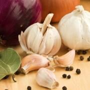milyen gabonaféléket enni a magas vérnyomás ellen pont az arcon a magas vérnyomás miatt