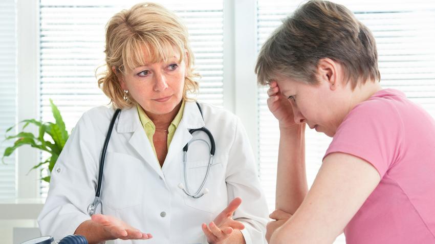 magas vérnyomás 2 fokos stressz
