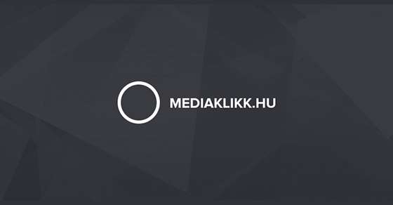 Duna | MédiaKlikk
