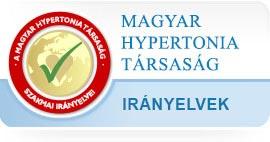 élő egészséges nyomás hipertónia