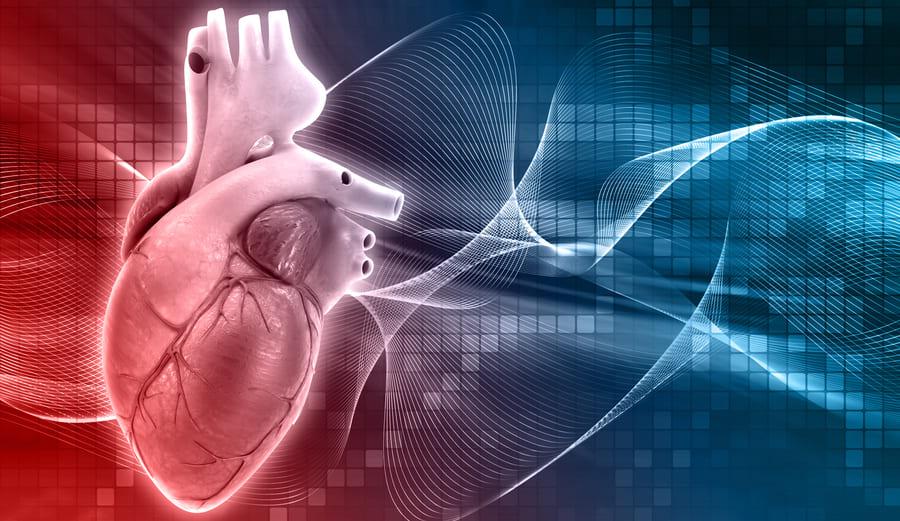 hipertónia korlátozásai 1 fok a statisztikák szerint magas vérnyomásban szenved