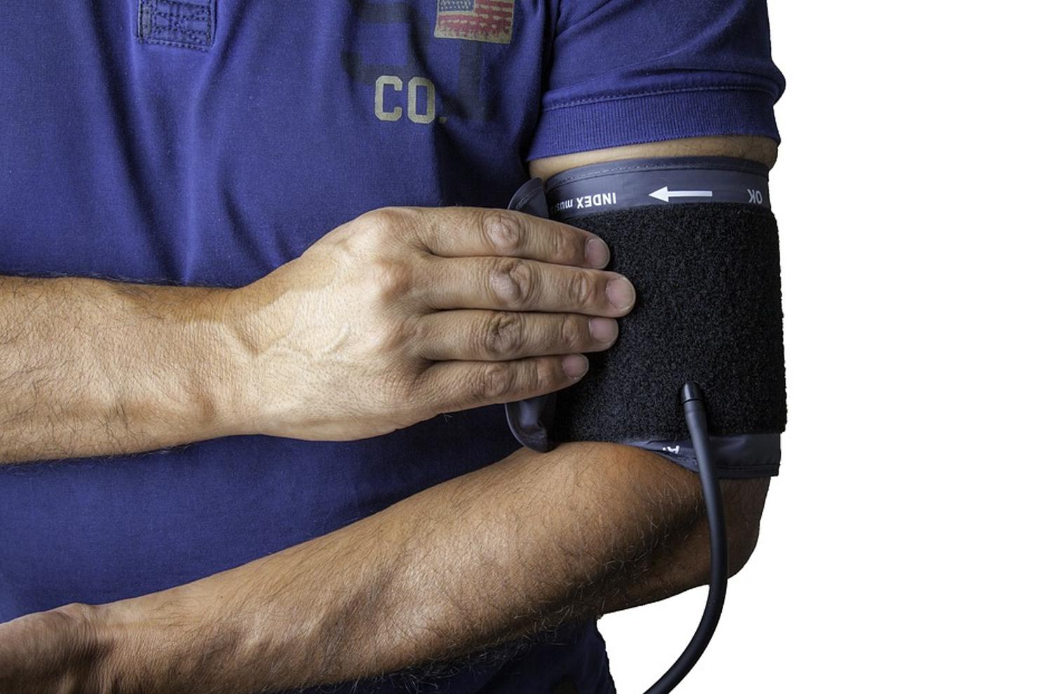 magas vérnyomás és adenoma kezelés mi a színes hipertónia