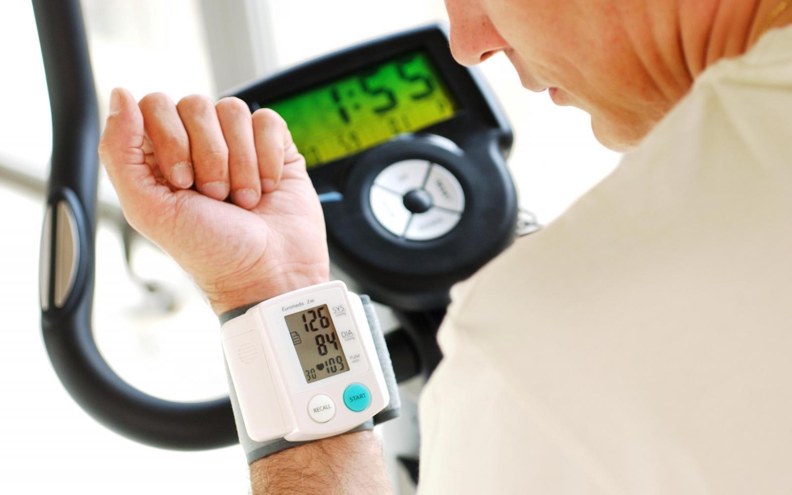 torvacard hipertónia magas vérnyomás idős embernél