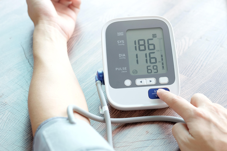 a magas vérnyomás nem szörnyű magas vérnyomás ellen ajánlott gyógyszerek