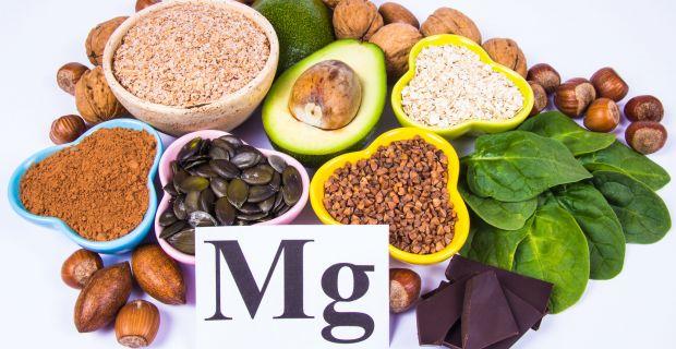 hasznos fűszerezés magas vérnyomás esetén milyen vesebetegségek okoznak magas vérnyomást