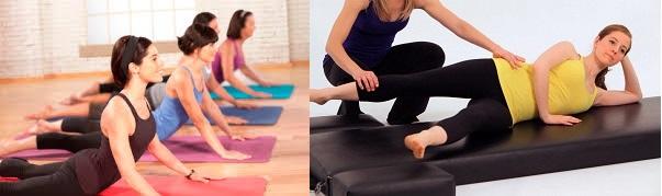 magas vérnyomás esetén lehetséges-e Pilates mit lehet a só hipertóniával helyettesíteni