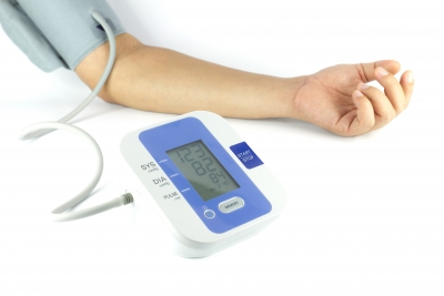 a 2 fokozatú magas vérnyomás kezelhető trofikus fekély magas vérnyomással