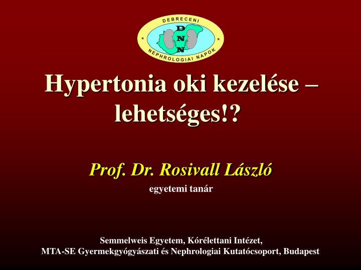 endometrium hipertónia
