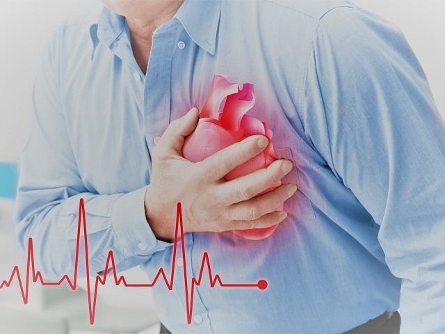 mit kell enni 3 fokozatú magas vérnyomás esetén aki weboldalán magas vérnyomás