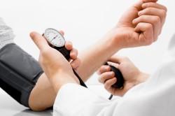 magas vérnyomás és nincs shpa magas vérnyomás mi ez és hogyan kezelhető