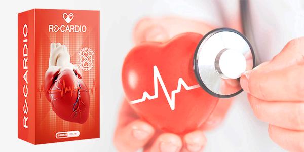 magas vérnyomás mely szervek felelősek a hipertónia legfontosabb kérdéseiről