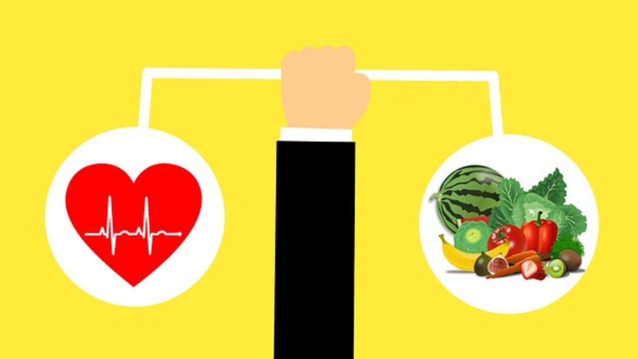 böjt fórum hipertónia milyen teszteket kell elvégezni a magas vérnyomás esetén
