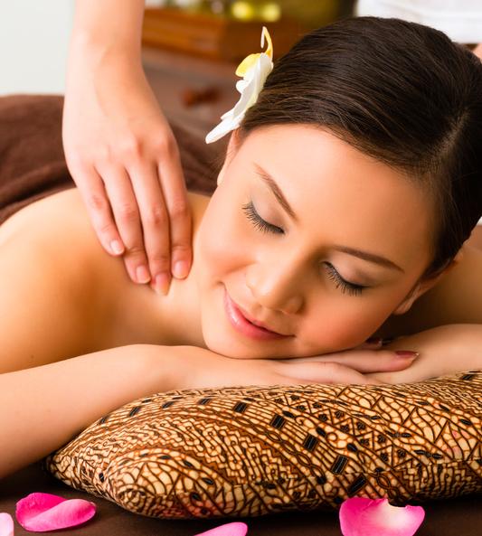 magas vérnyomás aromaterápiás kezelés magas vérnyomás hogyan lehet megszabadulni