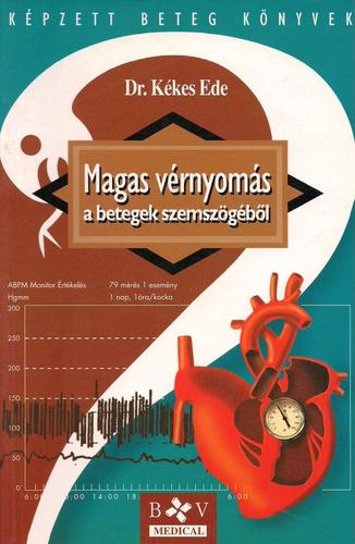 magas vérnyomás szinonimája pulzusszám magas vérnyomás esetén