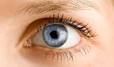 a magas vérnyomásban szenvedő szemek érbetegsége