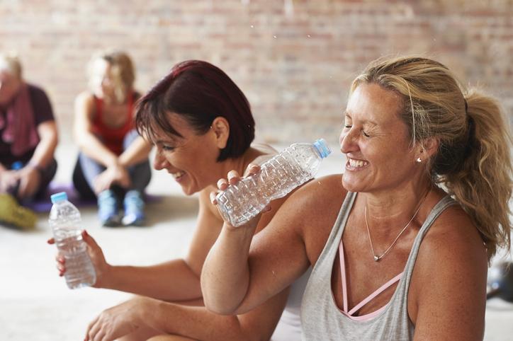 milyen sportot kezdeni a magas vérnyomással