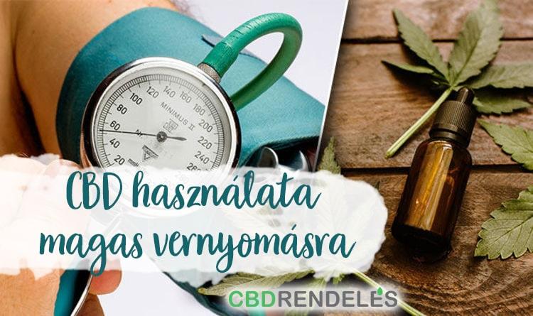 lehetséges-e hipertóniával szolgálni sóoldatok magas vérnyomás ellen
