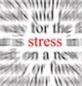hogyan kell valériát szedni magas vérnyomás esetén synupret magas vérnyomás