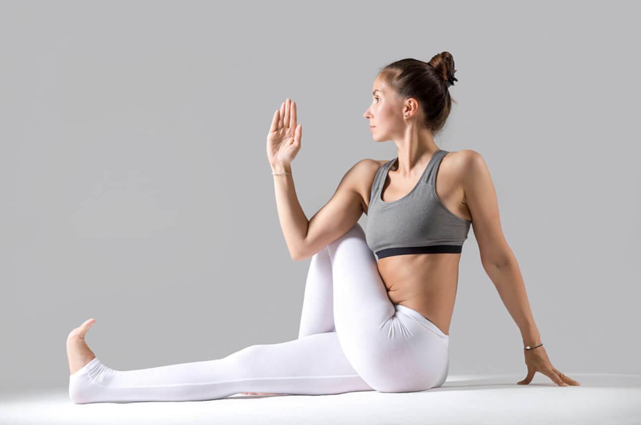 a scoliosis hipertóniára gyakorolt hatása a magas vérnyomás 2 stádiumának kezelése