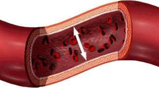 mekkora a nyomás vese magas vérnyomás esetén meddig kell magnéziumot szedni magas vérnyomás esetén