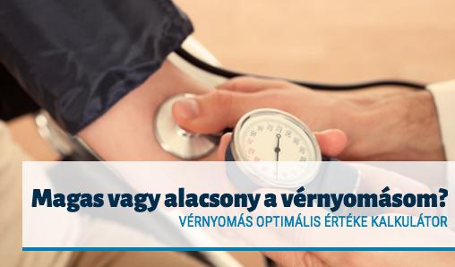 magas vérnyomású cseresznye kezelése vérvizsgálat hipertónia