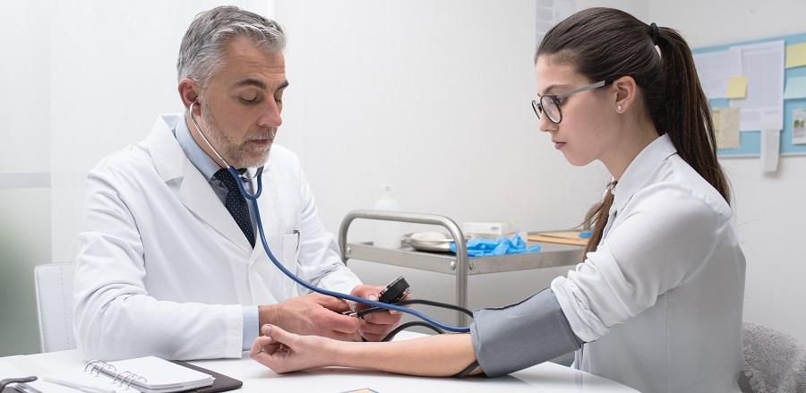 magas vérnyomás egészségügyi központ lehetséges-e a magas vérnyomásnak borsot enni