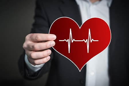 fájhat-e a szív magas vérnyomás esetén