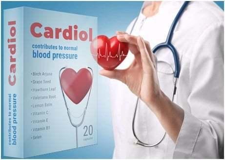 magas vérnyomás leírása