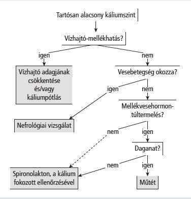 hyaluronsav hipertónia testgyakorlás a hipertóniás fogyáshoz