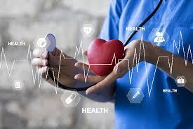 hipotenzió és hipertónia röviden gyógyszerek - elsősegély magas vérnyomás esetén
