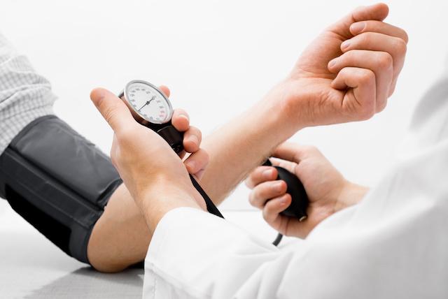 magas vérnyomás elleni kezelés a köhögés magas vérnyomást okoz