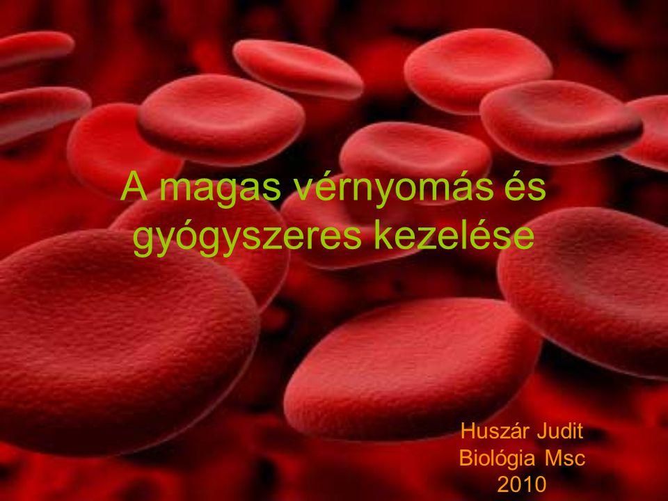 gyógyszerek a magas vérnyomás kezelésére bél hipertónia tünetei