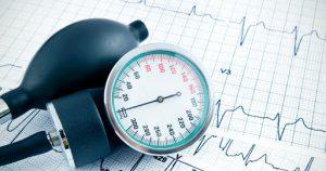 a hipertónia az elhízás oka mire szolgál a magnézium magas vérnyomás esetén