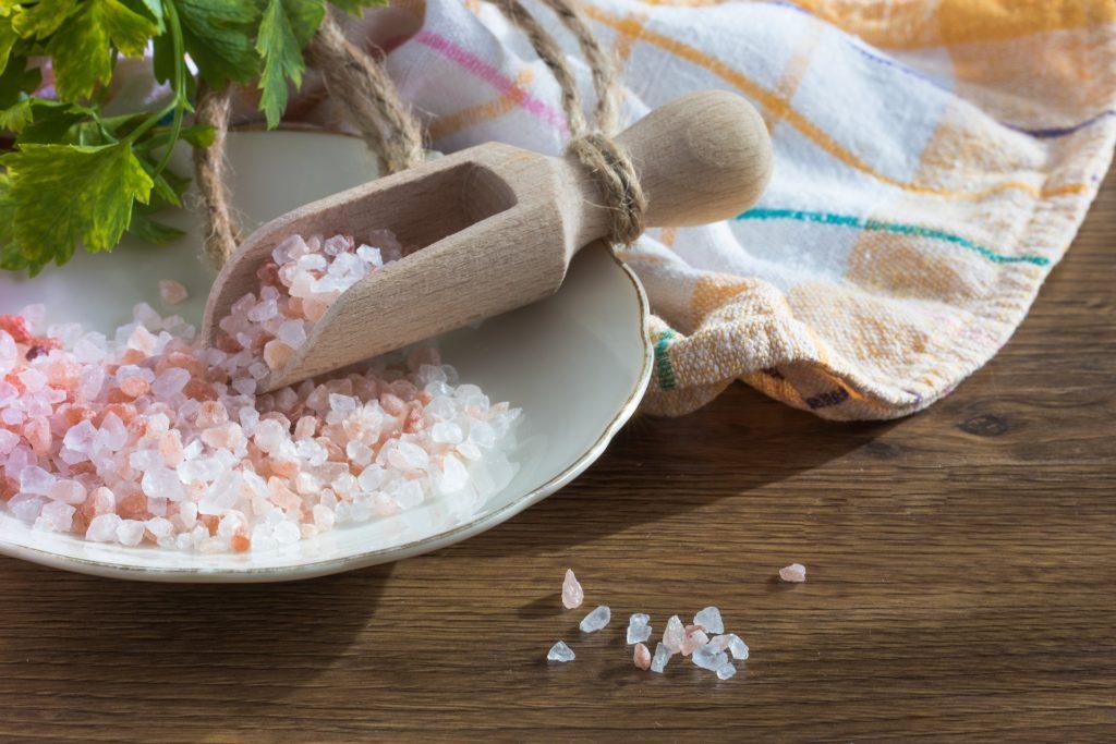 tengeri só magas vérnyomás ellen figyelje a magas vérnyomás mértékét